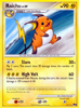 Raichu 3/17 Rare Pokemon POP Series 9 Promos